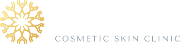 Gold Coast Paramedical